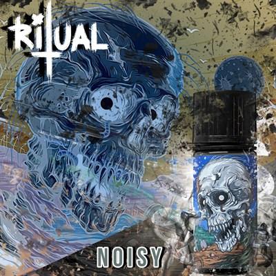 Noisy 100мл by RITUAL (Т) - фото 844797