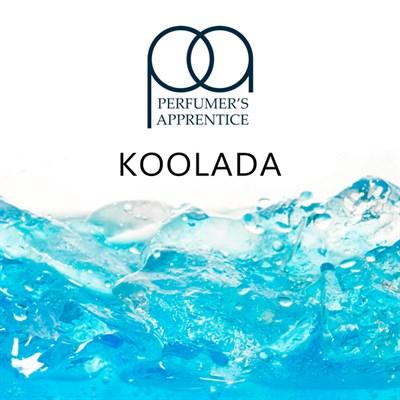 TPA - Koolada 10% - фото 844885
