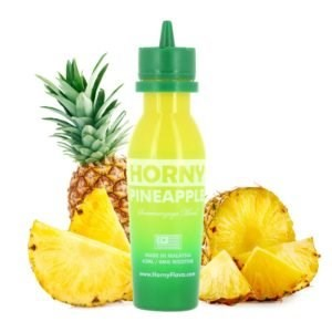 Horny Pineapple  65ml (T) - фото 845173