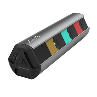 Зарядное устройство для JUUL Jmate P2 - фото 845212