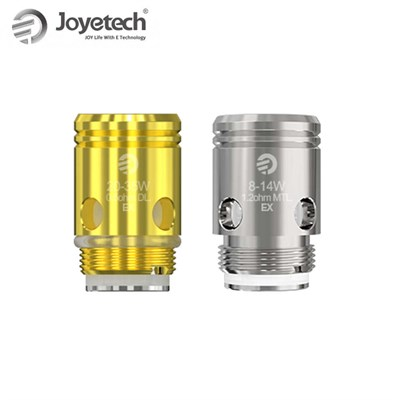 Joyetech EX 0.5ohm - фото 845254