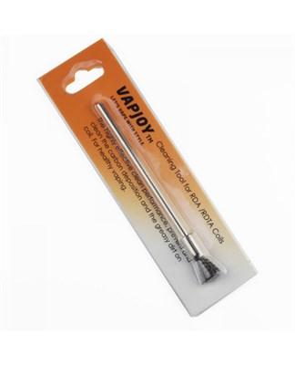 Инструмент для очистки койлов 544B - фото 845281