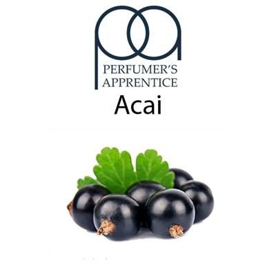 TPA - Acai - фото 845399