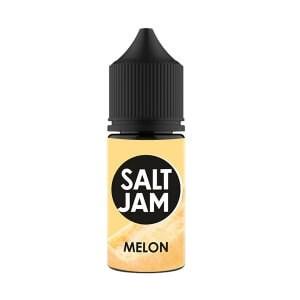 Melon 30мл 25мг by Salt Jam - фото 845439