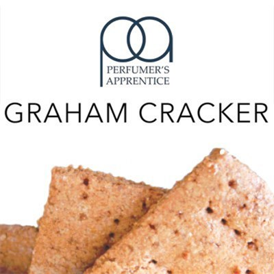 TPA - DX Graham Cracker - фото 845455