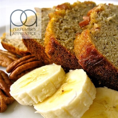 TPA - Banana Nut Bread - фото 845461
