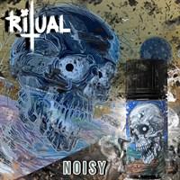 Noisy 100мл by RITUAL (Т)