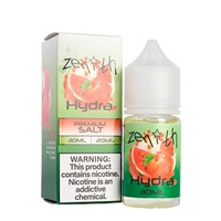 SALT Hydra 30мл 20мг by Zenith E-Juice