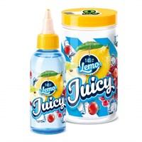 Juicy 80мл 3мг by ED-Lemo