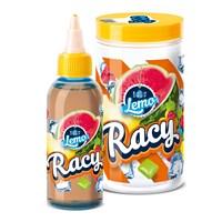Rasy 80мл 3мг by ED-Lemo