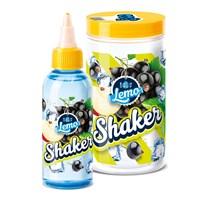 Shaker 80мл 3мг by ED-Lemo