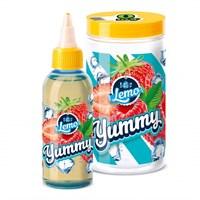 Yummy 80мл 3мг by ED-Lemo