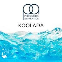 TPA - Koolada 10%