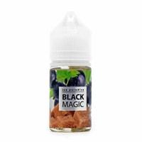 SALT BLACK MAGIC 30ml by Ice Paradise (ДП)