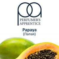 TPA - PAPAYA