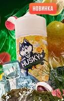 Shake Pears 100мл 3мг by Husky
