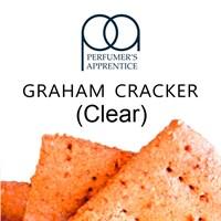 TPA - Graham Cracker (Clear)