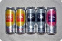 E-on Энергитический напиток