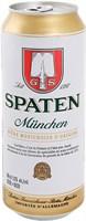 напиток Spater 0.5л ж/б