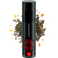 FRUITY TIEGUANYIN 75ml 0mg by SmokeKitchen