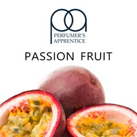 TPA - PASSION FRUIT