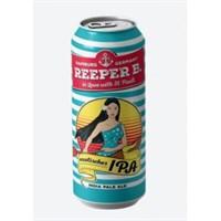 Пиво Reeper B. Exotisches IPA