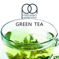 TPA - GREEN TEA