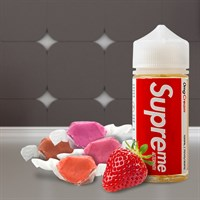Cream 100ml 3мг by Supreme Aftermatch
