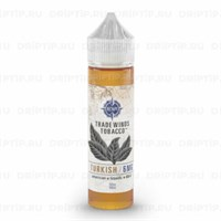 Tradewinds Tobacco Turkish 60ml (ДВ)