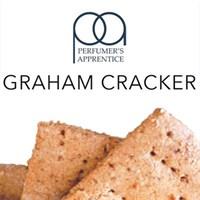 TPA - DX Graham Cracker