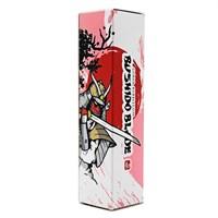 Banzai! Bushido Blade 60мл by Glitch Sauce (Т)