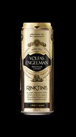 напиток Volfas Engelman Rinktinis 0,5 ж/б Литва