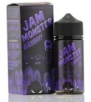 Blackberry 100ml by Jam Monster (Т)