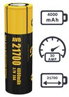 Eleaf-Avatar Controls 21700 Battery