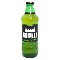 Gorilla Энергитический напиток. 0.5