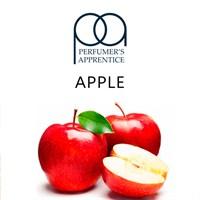 TPA - Apple
