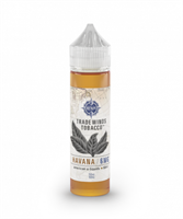 Scandinavian  Cured 60ml by Tradewinds (Ш)