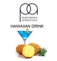 TPA - HAWAIIAN DRINK