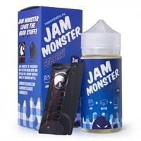 Blueberry 100ml by Jam Monster (Т)