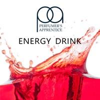 TPA - Energy Drink