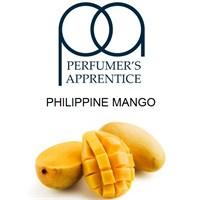 TPA - PHILIPPINE MANGO