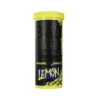 Dead Lemon 60мл by Bad Drip (Т)