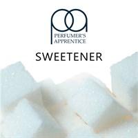 TPA - Sweetener (Sucralose)