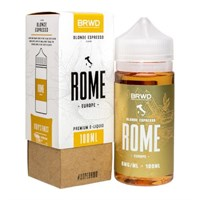 BRWD Rome 100ml (T)