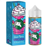 Unicorn Frappe On Ice  100мл 3мг by Juice Man