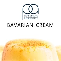 TPA - Bavarian Cream
