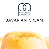 TPA - Bavarian Cream