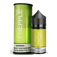 Pnepple 30 мл 50 мг by STRANGR Salt