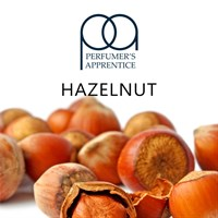 TPA - HAZELNUT