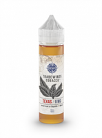 TEXAS 60ml 6mg by Tradewinds